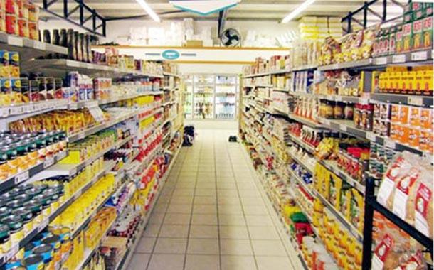 الحاج توفيق: الحكومة تعهدت بعدم رفع الضرائب على المواد الغذائية