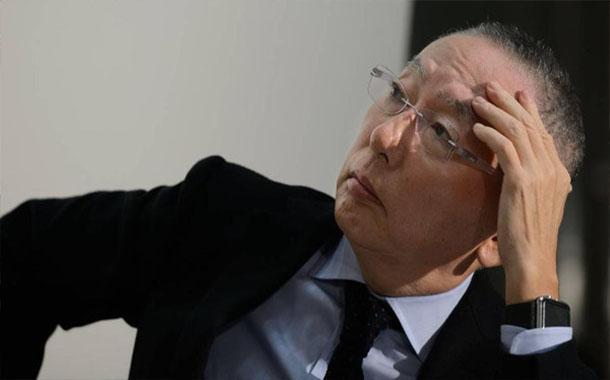 أغنى أغنياء اليابان خسر 1.4 مليار دولار في يوم واحد!