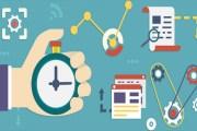 للمُسوقين : 10 تطبيقات لزيادة الإنتاجية يجب أن تبدأ في استخدامهم اليوم