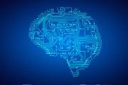 """مؤسسا """"لينكد إن"""" و""""إيباي"""" يستثمران 10 مليون دولار ضد الذكاء الاصطناعي"""
