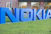 نوكيا تؤكد قدوم هاتف رائد يعمل بمعالج Snapdragon 835