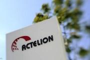 بيع شركة أكتيليون مقابل 30 مليار دولار