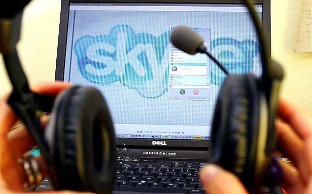 110305597_skype_1_320027c