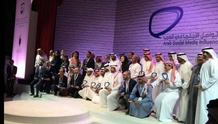 88-143805-arab-social-media-influencers-summit_700x400
