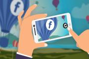 رياديون يطوّعون ''فيسبوك لايف'' لمشاركة خبراتهم