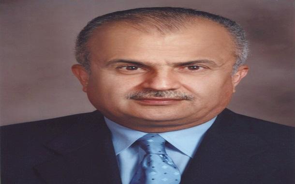 Mr.AbedElah Khateb