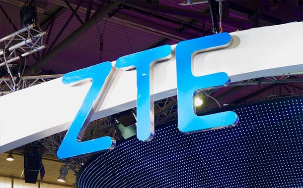تقارير: ZTE تنوي تسريح 3,000 موظف حول العالم