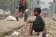 دراسة.. فقر الأسرة يؤثر على قدرات الطفل العقلية ونضجه