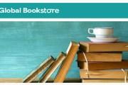سوق.كوم يطلق فئة الكتب لبيع 6 مليون كتاب على الموقع