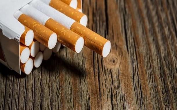 من_إخترع_الدخان