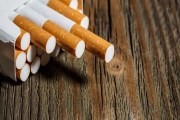 قرار رفع أسعار السجائر يدخل حيز التنفيذ