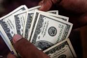 آمال خفض الضرائب بأميركا تضع الدولار بأعلى مستوى