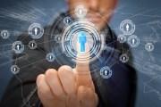 دراسة عالمية تتوّقع إنفاق 3.5 تريليون دولار على الـ ICT