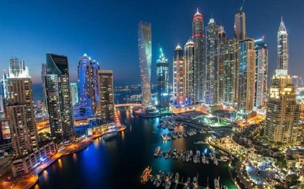 تعرّف على أذكى المدن في العالم