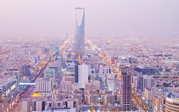 السعودية تتجه لتطبيق الضريبة الانتقائية مطلع نيسان