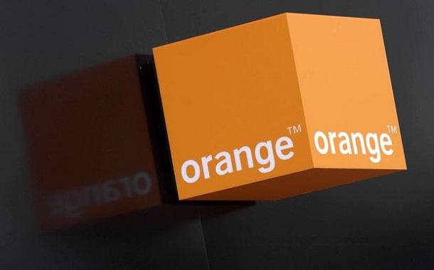 Orange_-_65349926_171090c