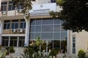 ترجيح حصول الأردن على مساعدات أميركية إضافية