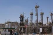 34.1 مليون دينار صافي أرباح شركة مصفاة البترول العام الماضي