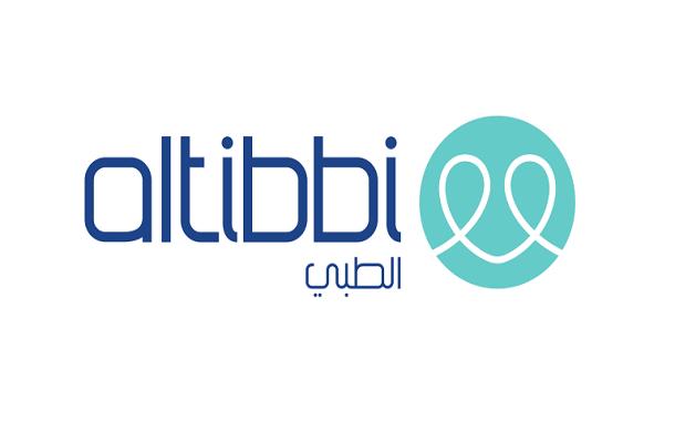 altibi logo