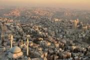 119 صفقة إندماج وإستحواذ في الأردن بـ 2016