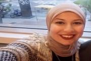 هاشتاغ #طلقني_يا_ابراهيم يدفع الداخلية بمصر للاعتذار