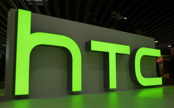 HTC تسجل أكبر تراجع في إيراداتها