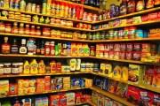 إرباك بقطاع المواد الغذائية بسبب الضريبة