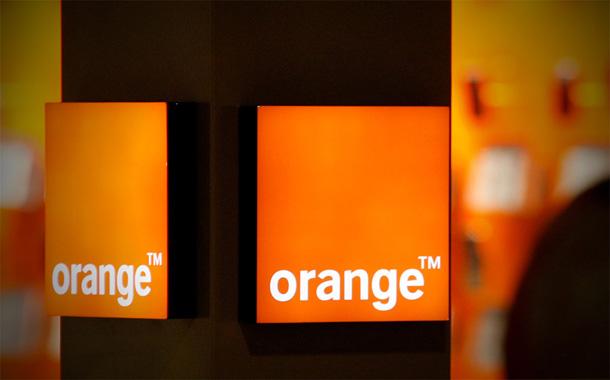 orange-france-telecom