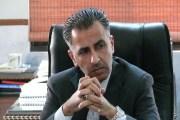 مذكرة تفاهم بين صندوق توفير البريد وشركة أبناء حكمت ياسين