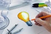 قائمة أكثر الشركات التكنولوجية إمتلاكاً لبراءات إختراع في العالم