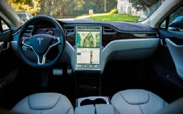 السيارات الذاتية القيادة تسلب الملايين موارد رزقهم