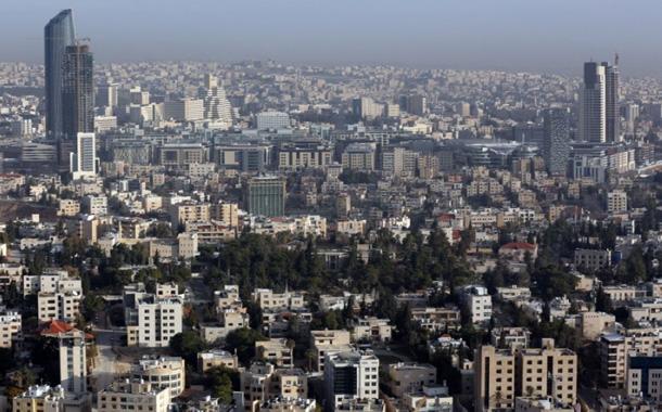 المملكة من أفضل الدول العربية على مؤشر حرية الاستثمار