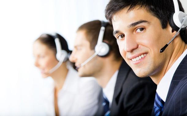 المهارات-التي-يحتاجها-كل-موظف-يتعامل-مع-الجمهور