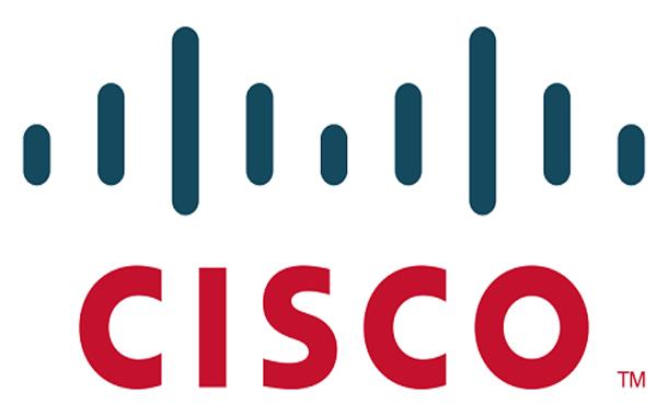 شعار-سيسكو