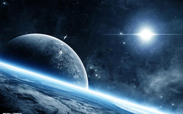 السياحة في الفضاء ستصبح واقعا العام المقبل