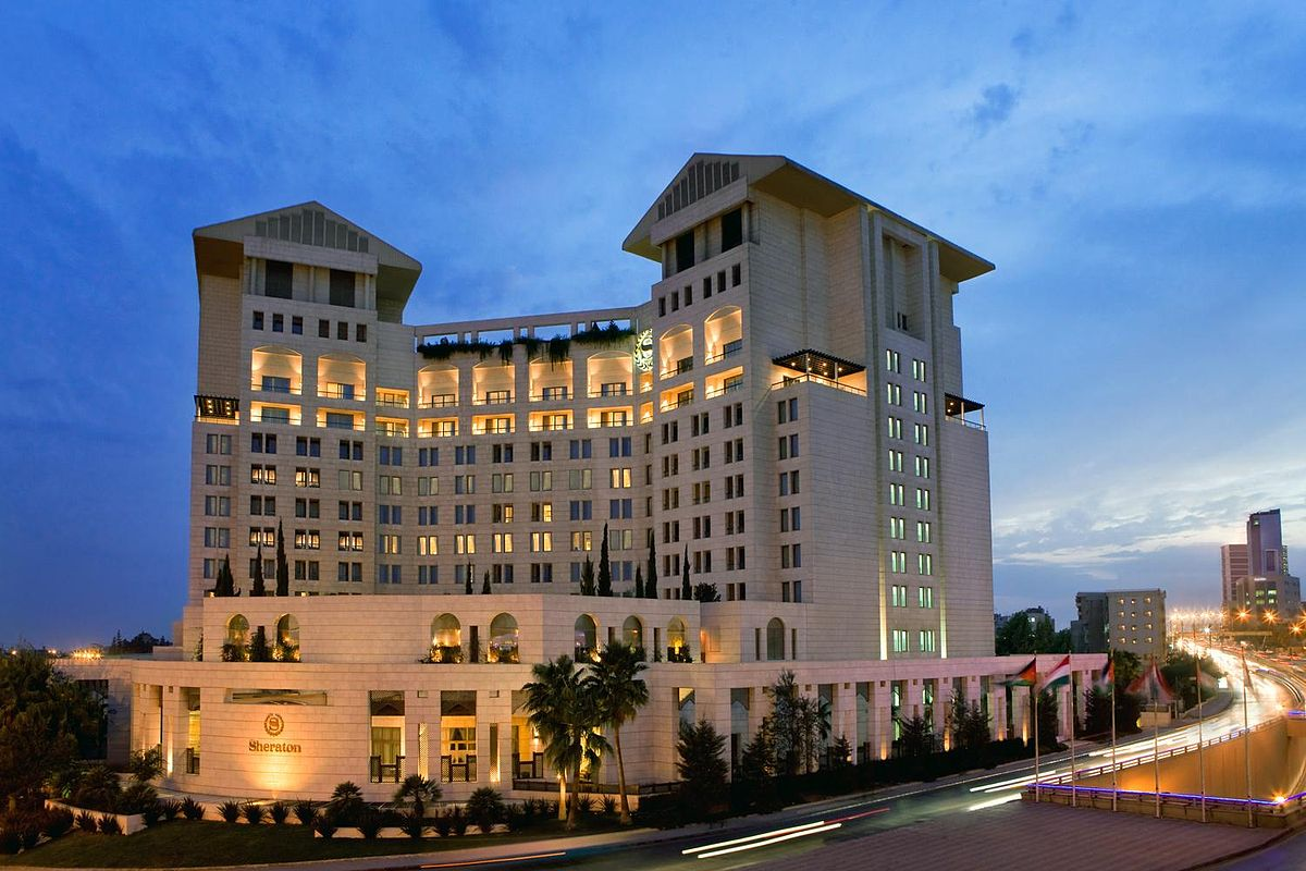 1200px-Sheraton_amman_hotel