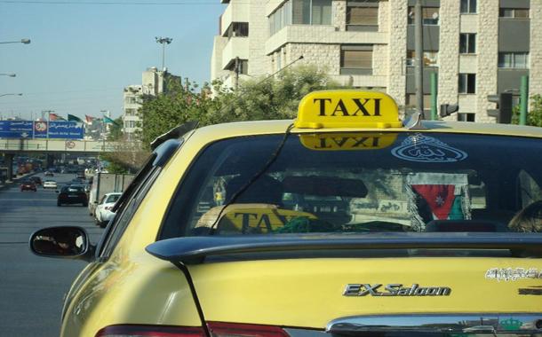 4104981-Jordanian_yellow_taxi_Amman