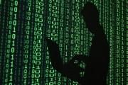 ويكيليكس يكشف ترسانة القرصنة في سي آي ايه
