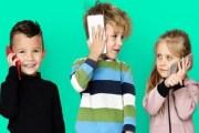 بإمكانكم الآن التحكم عن بعد في أجهزة أطفالكم الذكية