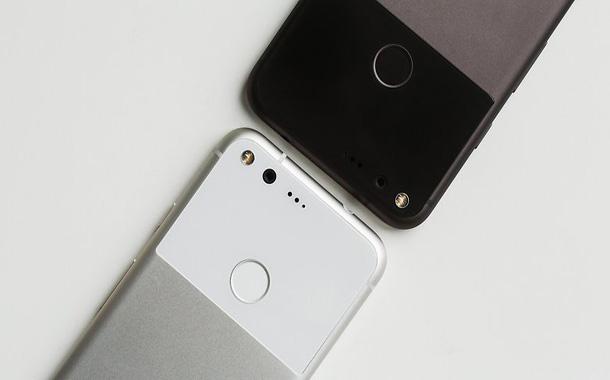 جوجل تؤكد تطوير هاتف بكسل 2