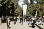 تقرير: الدول العربية تستطيع تحقيق طفرة هائلة شرط تمكين الشباب