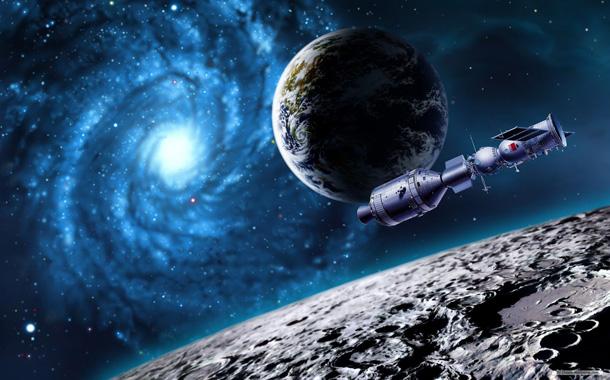 Space-exploration-Gregersen-Erik-five-milestones-in-space-exploration