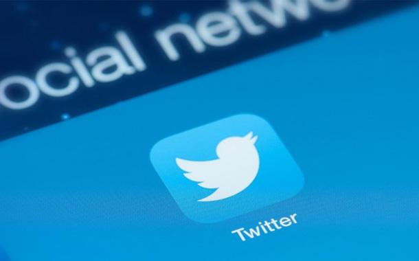 تويتر تبحث عن خدمات مدفوعة جديدة للمشتركين