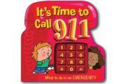 تعليم الأطفال أرقام الطوارئ وطلب المساعدة يحميهم وعائلاتهم