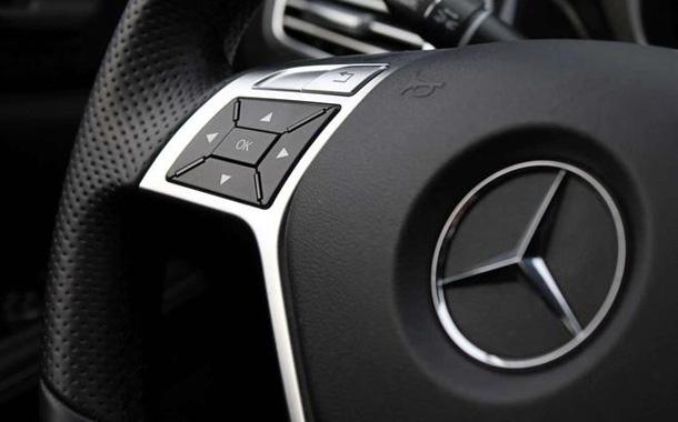 Wonderful-Mercedes-Benz-Logo-Wallpaper