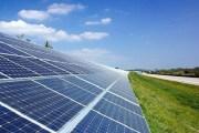 خلايا شمسية يابانية تقترب من الوصول إلى أقصى كفاءة