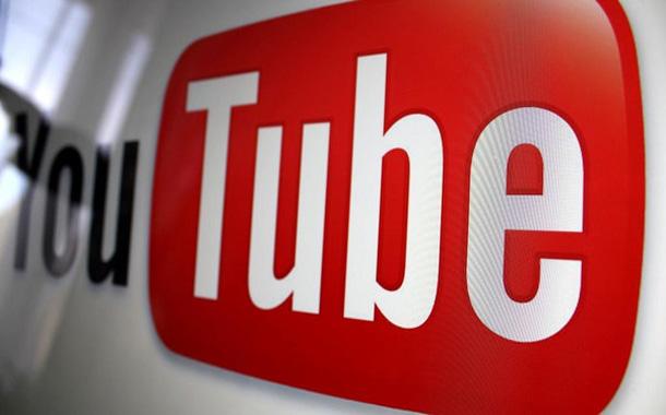 كم ساعة فيديو يشاهدها مستخدمو