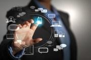 حوامدة: السوق السعودية بوابة قطاع تكنولوجيا المعلومات الأردني