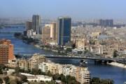 القمامة مقابل المال في القاهرة