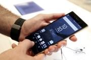 الهواتف الذكية الهدف المفضل لقراصنة الإنترنت